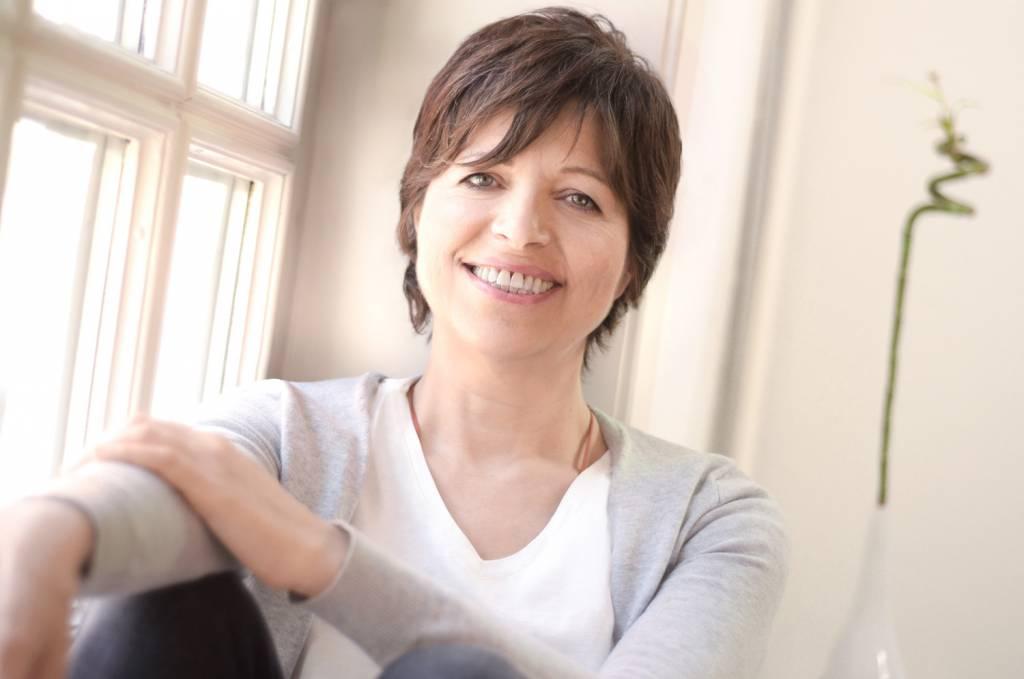Melanie Magers-Bauerle, Achtsamkeitstraining und Stressbewältigung