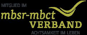 MBSR-MBCT Logo
